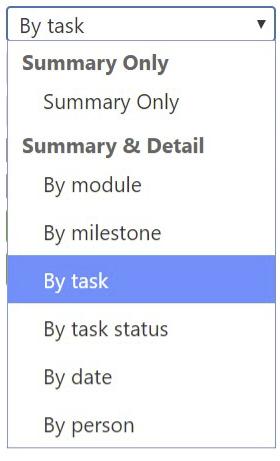 build-invoice-filter