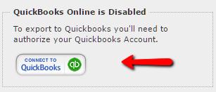 invoice-quickbooks-setup